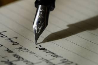 El franciscano Esteban Sala publica nuevas historias para aprender de la vida