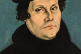 La historiadora Angela Pellicciari investiga la figura de Lutero y cuestiona su legado