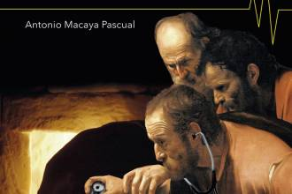 Un libro que da razones sobre la Resurrección de Cristo